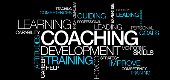 coaching-mentoring-training