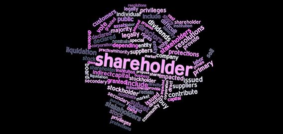 shareholder-agreements