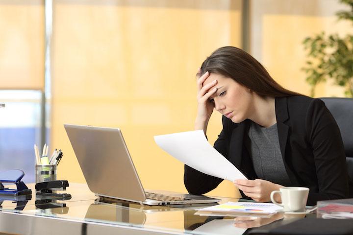 Redundancy Dismissals Fair Selection Process